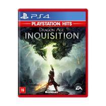 Dragon Age: Inquisition - Eletronic Arts