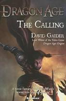 Dragon Age: the Calling - Tor books