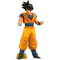 Dragon Ball - Action Figure - Grandista - Son Goku - Banpresto