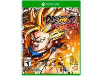 Dragon Ball FighterZ para Xbox One Bandai Namco -