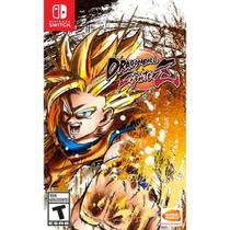 Dragon Ball FighterZ - Switch - Nintendo