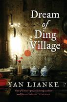 Dream of Ding Village - Corsair -