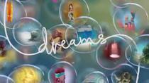 Dreams para PS4 Media Molecule - Lançamento - Sony