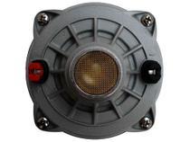 Driver 6 Polegadas 100W RMS  - Selenium D250X -