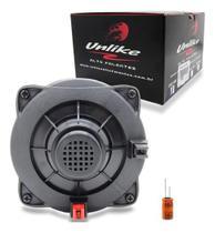 Driver Corneta UND 400 100 Watts RMS 8 Ohms Unlike -