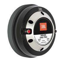 Driver De Compressão JBL Selenium D405 Trio 150W Rms 8 Ohms Fenólico -