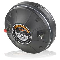 Driver DTI 7653 - Oversound -