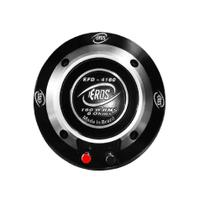 Driver Fenólico Para Corneta Eros Efd-4160 160w Rms 8 Ohms -
