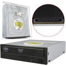 Driver Gravador e Leitor de DVD SATA DEX DG200 DG200 DEX -