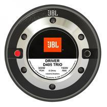 Driver JBL D405 Trio 100W RMS 8 Ohms - Harman