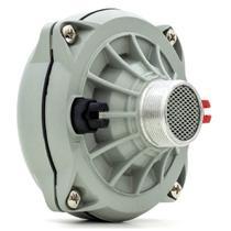 Driver JBL Selenium D250X - 100 Watts RMS -