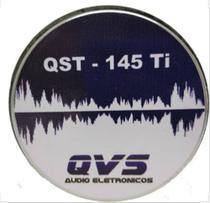 Driver QST 145 TI QVS -