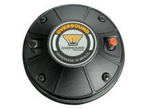 Driver Titânio de 45 mm e 90 Watts Oversound DTI4630 -
