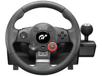Driving Force GT - Logitech