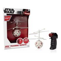 Droid Star Wars Treinamento Jedi Com Controle Remoto -
