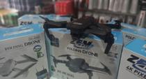 Drone Com Camera 4K Ultra Hd  100 Mt 20Min Ze-Rc034 - 1/1 - Zen