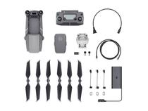Drone DJI CP.MA.00000032.01 Mavic 2 Zoom -