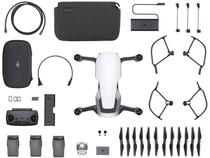 Drone dji cp.pt.00000164.01 mavic air fly more combo arctic white