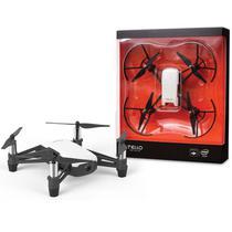Drone DJI CP.PT.00000251.01 Tello Artic White - Mavic