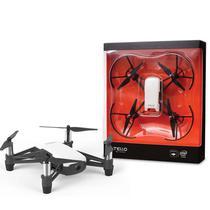 Drone DJI CP.TL.00000017.01 Tello Boost Combo Artic White - Mavic