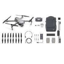 Drone DJI Mavic 2 Pro Fly More Combo -