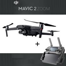Drone Dji Mavic 2 Zoom -