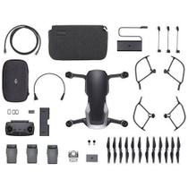 Drone dji mavic air fly more combo preto onyx - 190021305984
