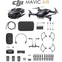 Drone Dji Mavic Air Preto