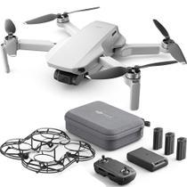 Drone DJI Mavic Mini Fly More Combo -