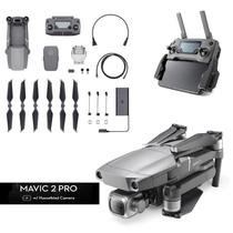 Drone Dji Mavic Pro 2 -