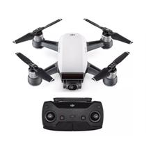 Drone DJI Spark Controller Combo RFB -