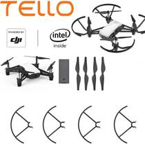 Drone Dji Tello -