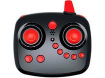 Drone Infantil Polibrinq  - Vectron