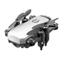 Drone LF606 Com Voo Completo, 360, Fácil Controle com Acessórios - Eachine