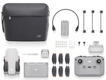 Drone mavic mini 2 combo - cp.ma0000031 - Dji Iflight Technology Co Ltd