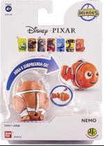 DTC-HATCH N HEROES Nemo 3716 -