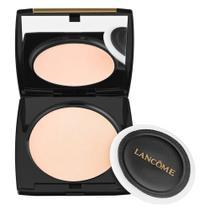 Dual Finish Versatile Powder Makeup Lancôme - Base em Pó -