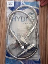 Ducha higiênica - Hidro