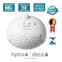 Ducha Hydra Corona Banhão Power 4t 220v 6800W -
