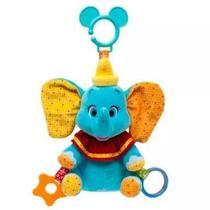 Dumbo Atividades - Buba Ref 6772 -