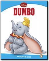 Dumbo - Pearson