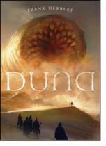 Duna - Vol.1 - Aleph