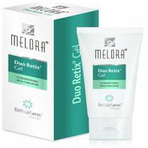 Duo Retix Gel Melora 30g -