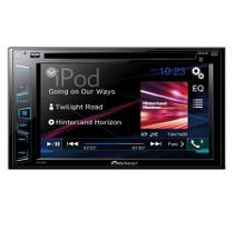 Dvd Automotivo 6.2 Touch AVH-288BT - Pioneer -