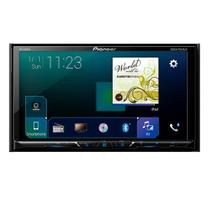 DVD Automotivo Pioneer AVH-Z5080TV -