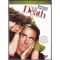 DVD Box Til Death 1ª Temporada - Sony