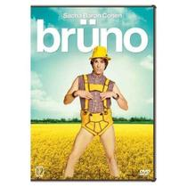DVD - Bruno - Sony Pictures