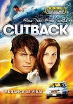 Dvd cutback - uma vida, uma escolha - Armazem