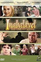 DVD Inabalável - Armazem