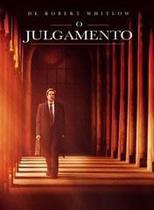 Dvd o julgamento - Armazem